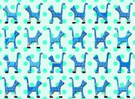 blog_itty bitty kitty_blue too