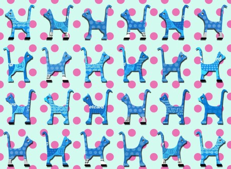 blog_itty bitty kitty_blue