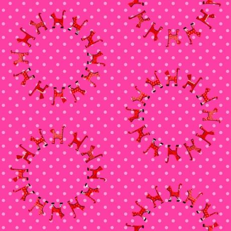 blog_itty bitty kitty_circle_red