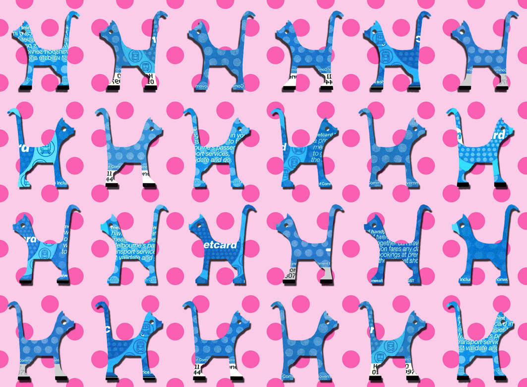 blog_itty bitty kitty_pink
