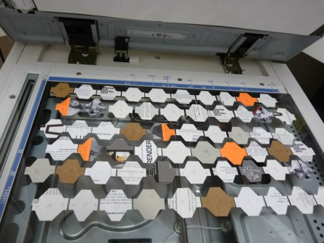 photocopier_2