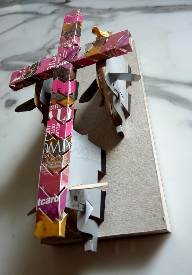 cross_3